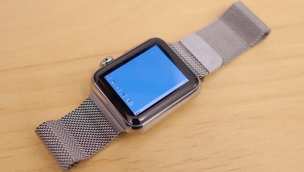 windows-95i-apple-watchta-calistirdilar
